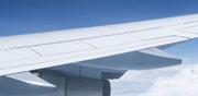5bn_aerospace